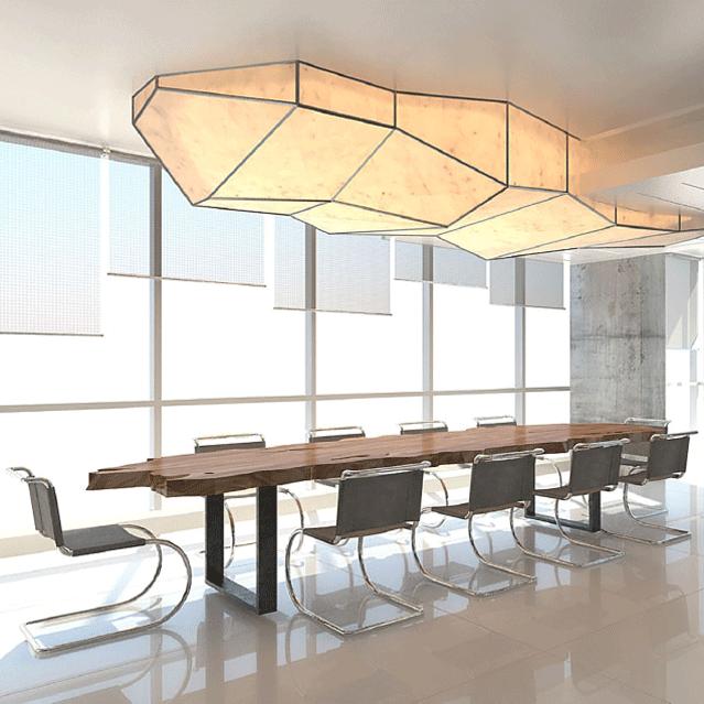 Corporate Office - Sin el Fil, Beirut, Lebanon - 2015