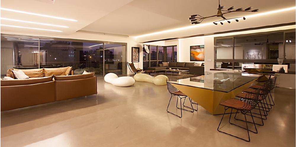 EH Apartment