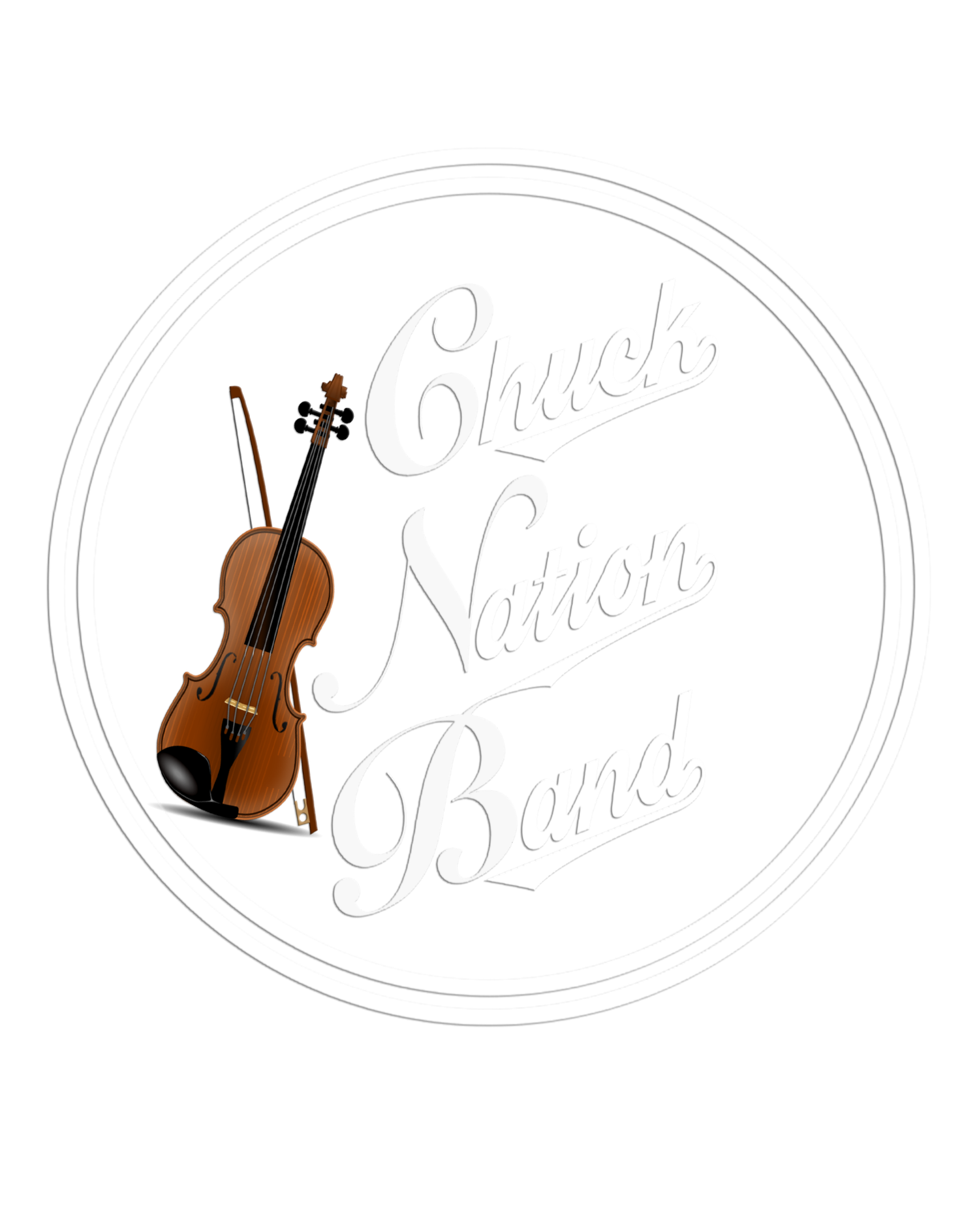 Chuck Nation Band