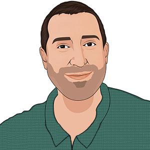 Jeremy Goldman.jpg