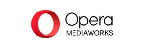 Opera Mediaworks.jpg