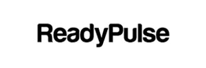 ReadyPulse.jpg