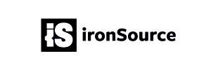 ironSource.jpg