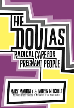 the_Doulas_care_for_pregnant_people_mahoney.jpg