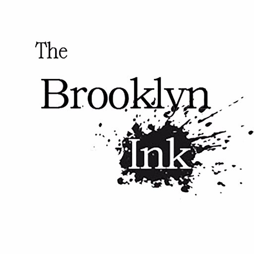 Brooklyn Ink Logo.jpg