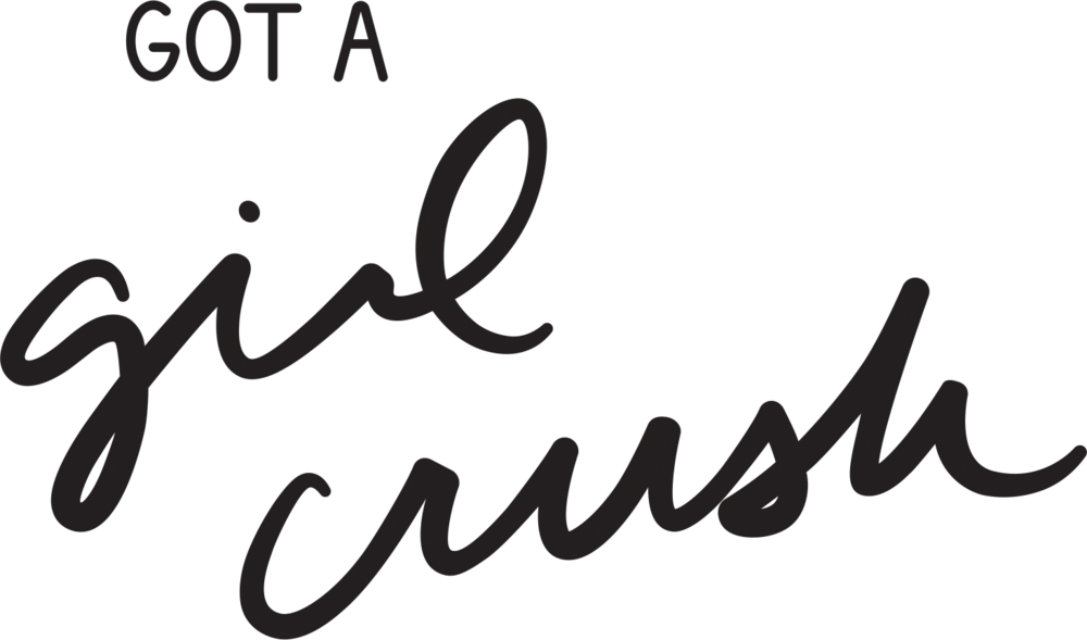Got a girl crush logo.png
