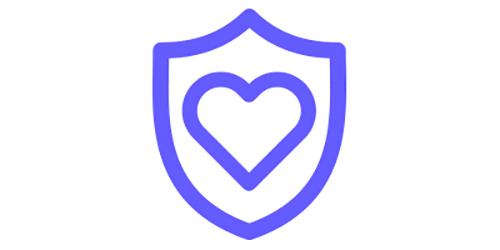trust&safetyIcon2.jpg