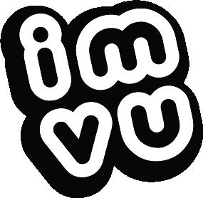 imvu login homepage