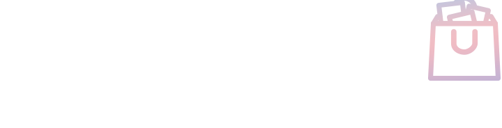 Shoptitle.png