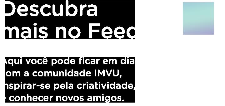 FeedTitle_POR.png