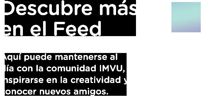FeedTitle_ES.png