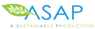A SustainAble Production (ASAP)