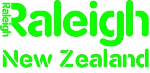 RALEIGH_New Zealand_Green Logo.jpg