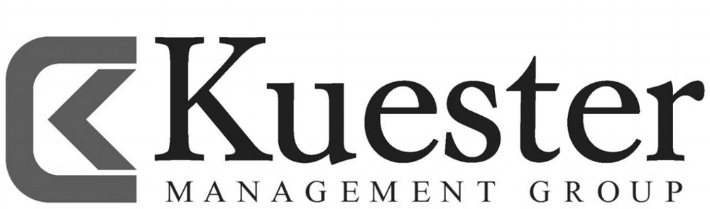 Kuester-Management-Group.jpg