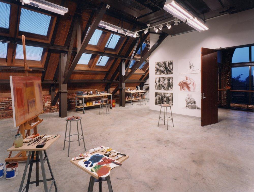 StudioSpace (1).jpg
