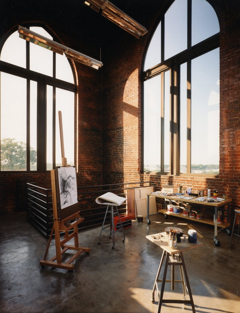 McColl Interior Tower.jpg
