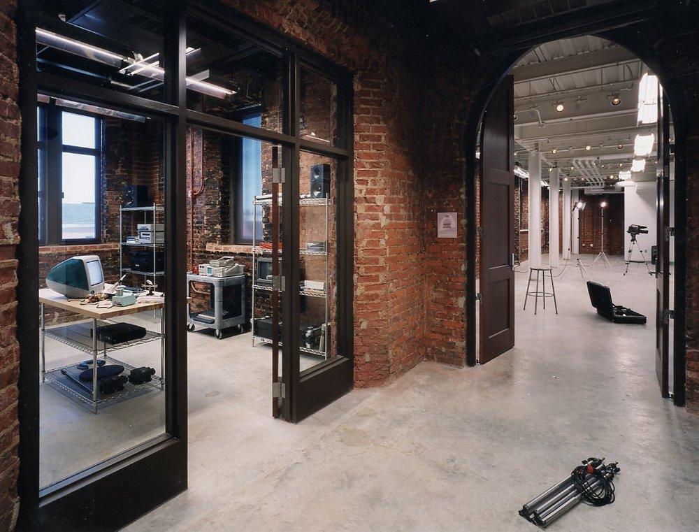 Image.office.jpg