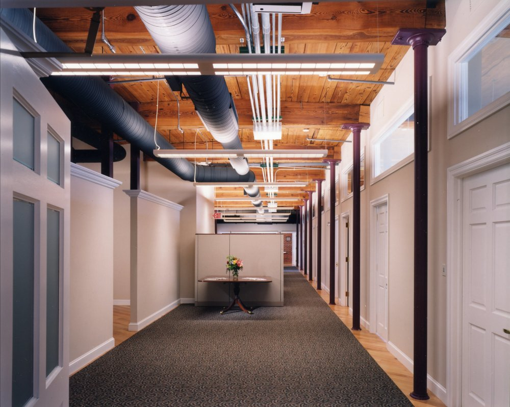 Image1.interior.jpg