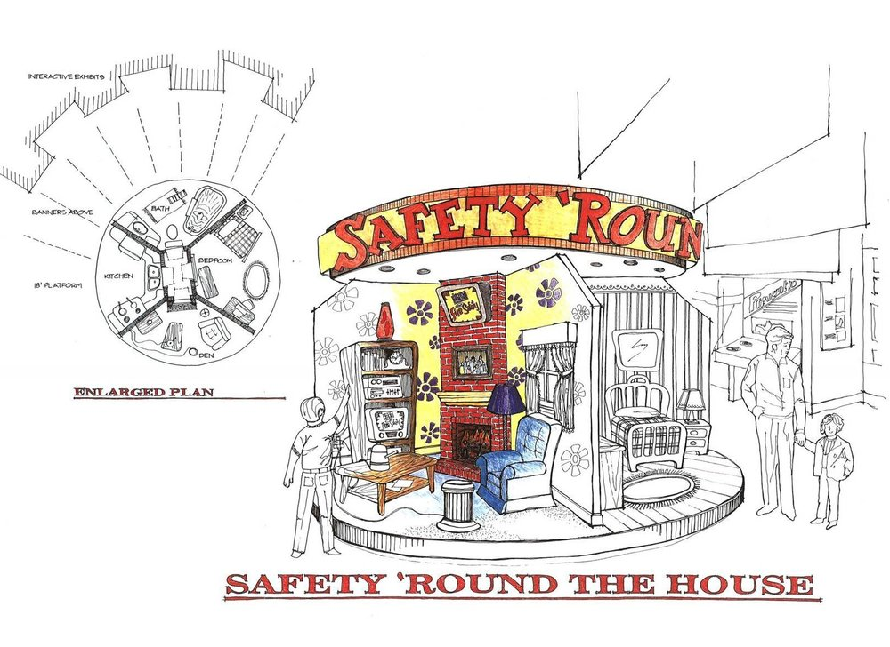 Safety Round the House Rendering.jpg