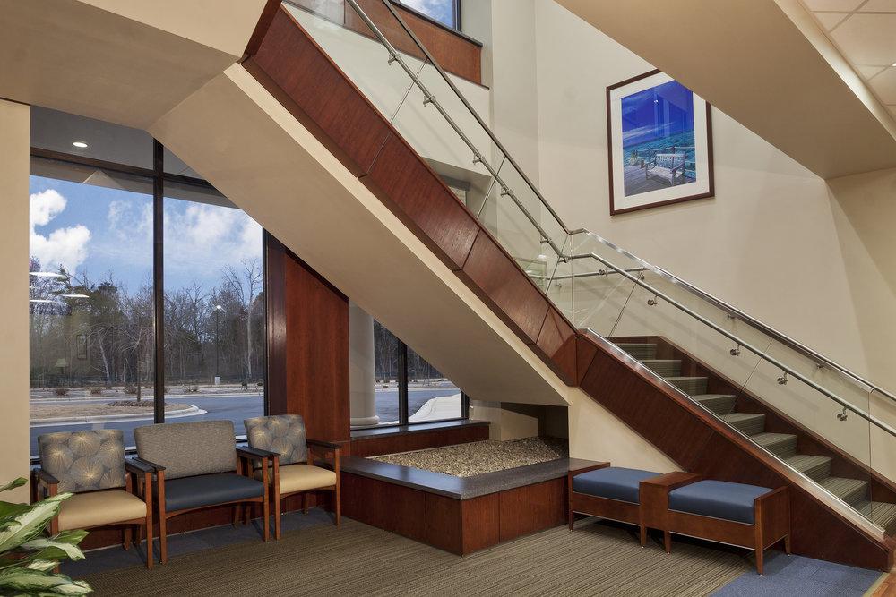 atrium-health-rockhill-fmk-architects