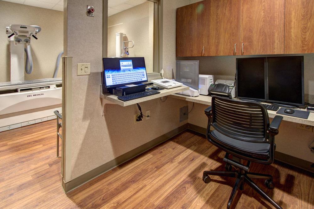 atrium-health-urgentcare-fmk-architects