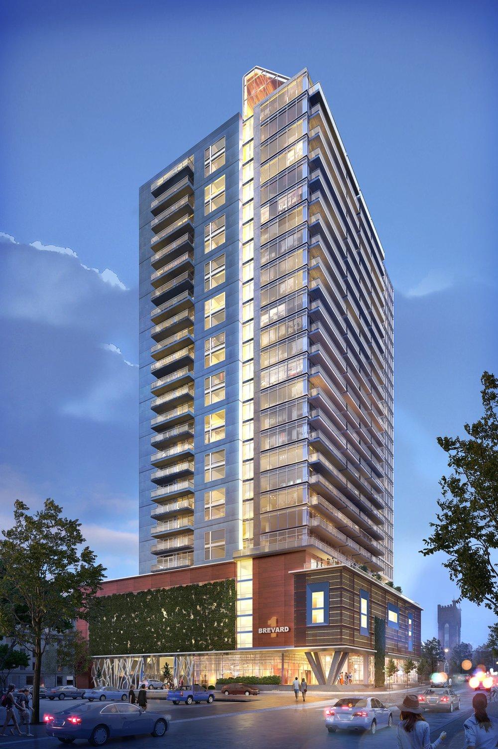 luxury-condominiums-fmk-architects