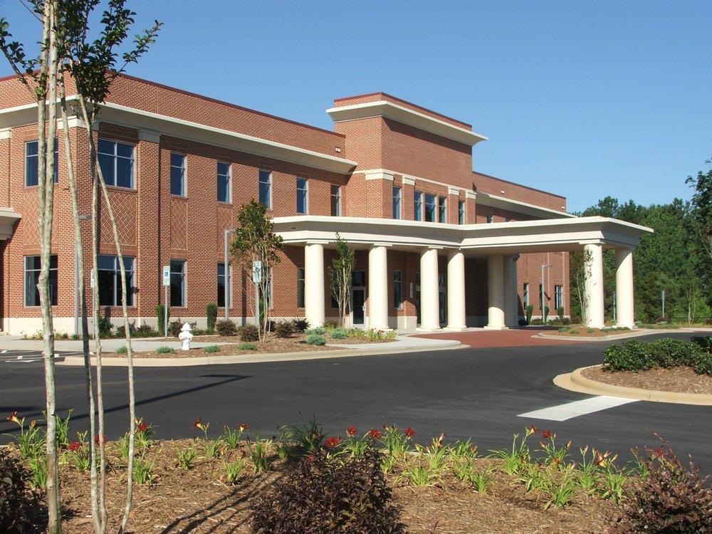 atrium-health-healthcare-fmk-architects