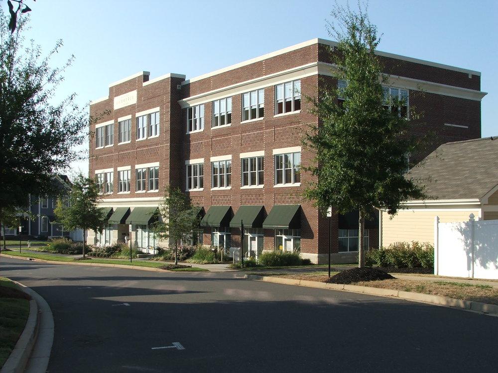 Baxter Commerce Center 07.09.26 033.jpg