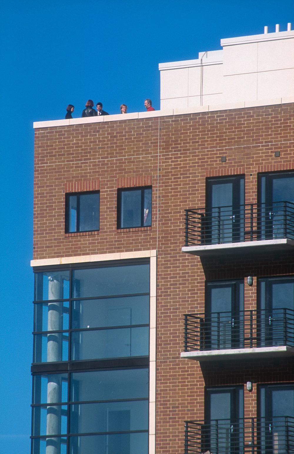 R. 715 N Church Roof Top 3.jpg