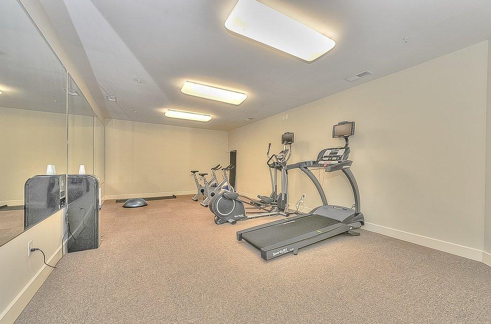 030_Exercise Room.jpg
