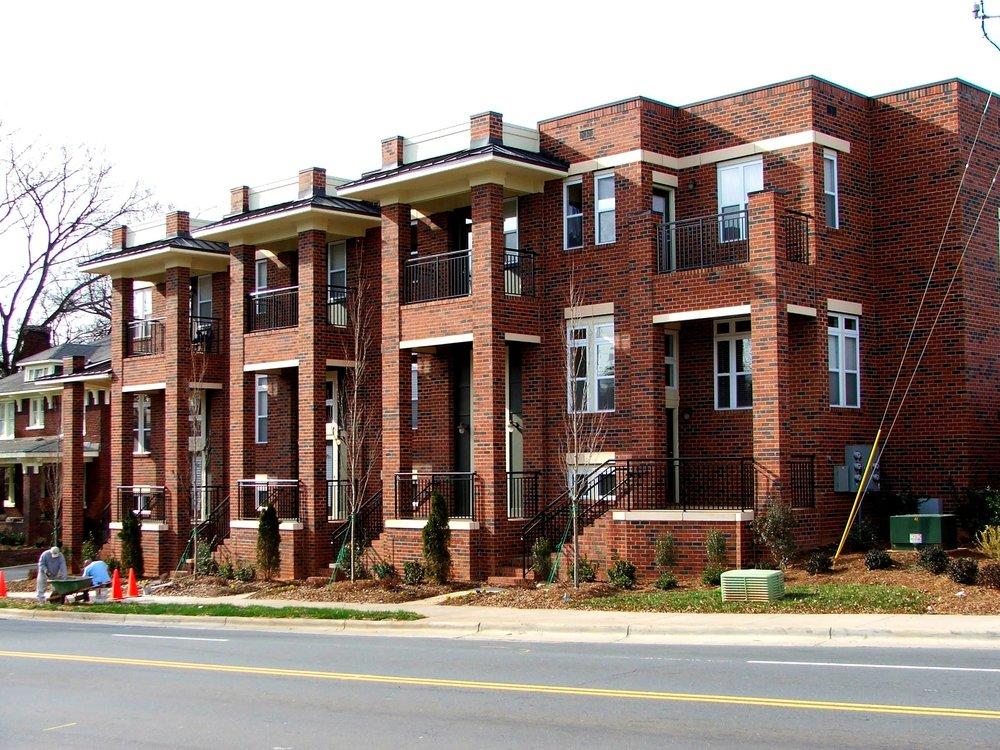 apartments-elizabeth-charlotte-fmk-architects
