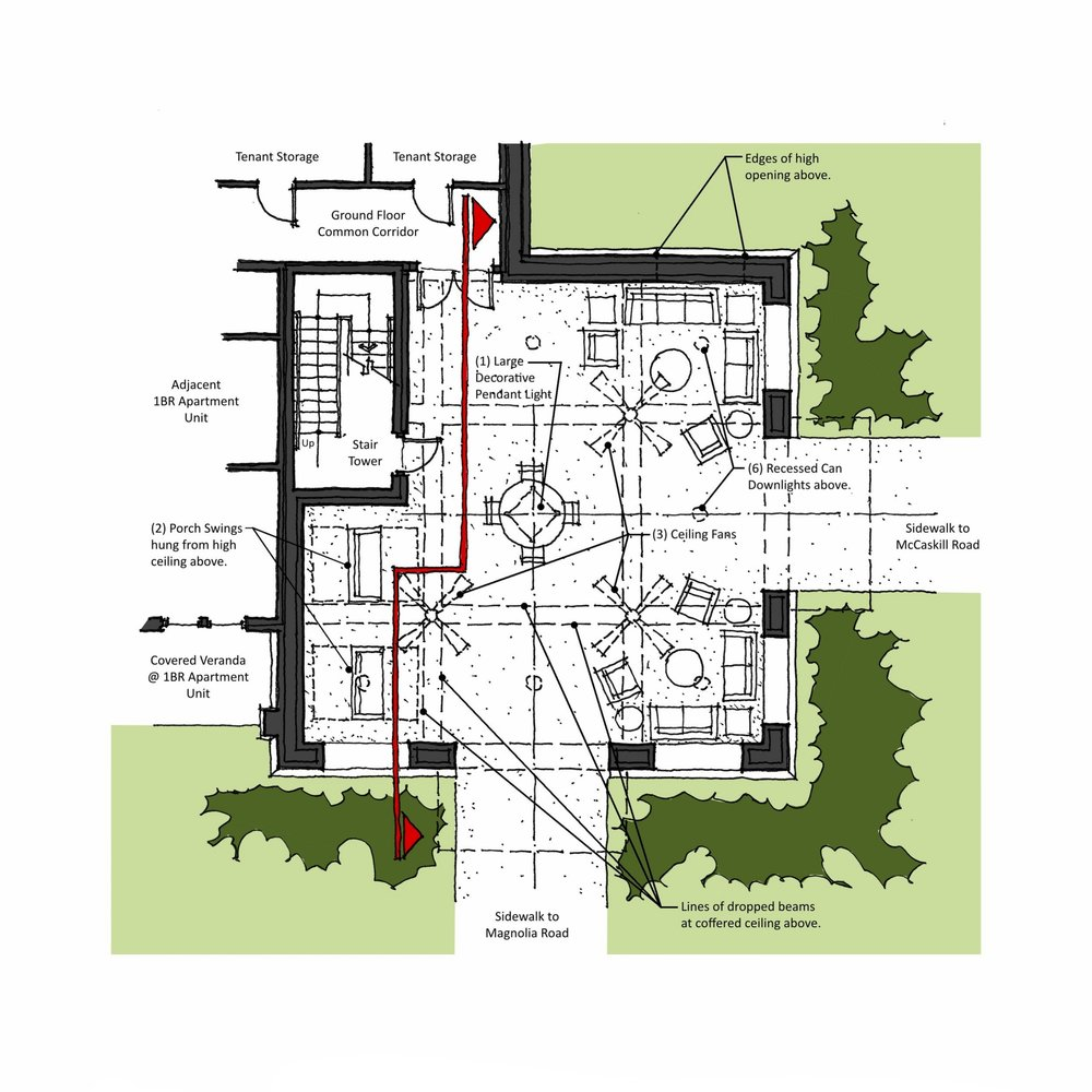 151015 Pinehurst - Ground Floor Plan @ Tower.jpg