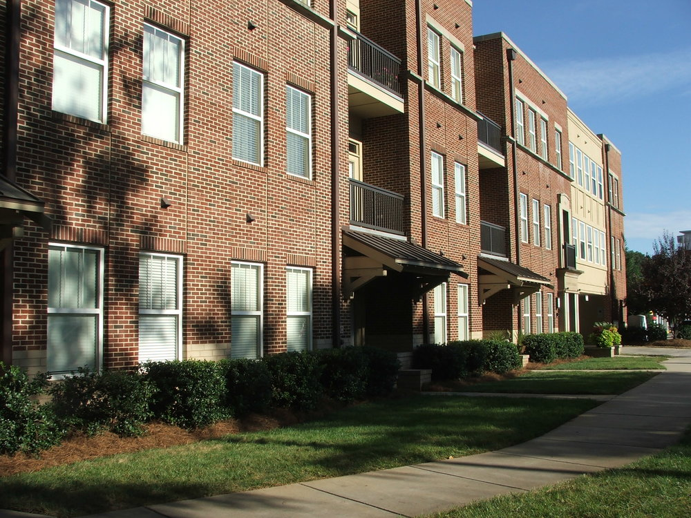 apartments-myerspark-charlotte-fmk-architects