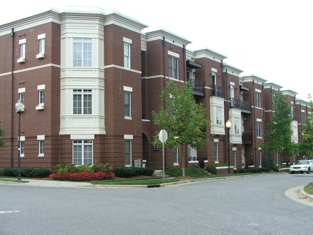 apartments-uptown-charlotte-fmk-architects