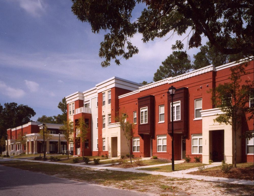 affordable-housing-wilmington-fmk-architects
