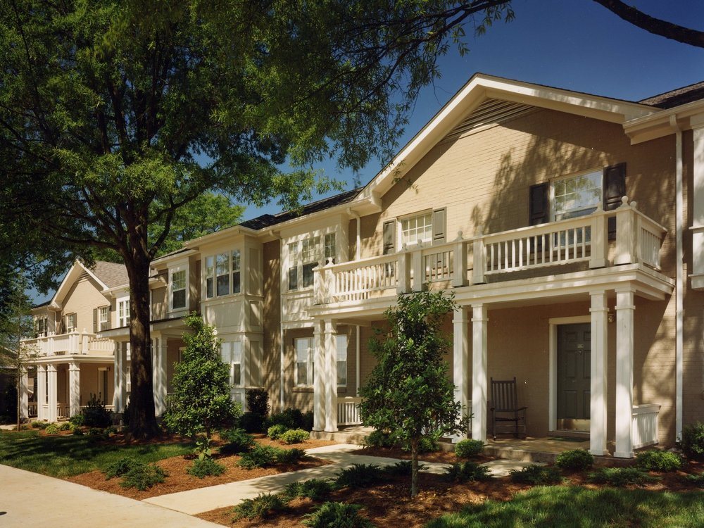 afforable-housing-uptown-charlotte-fmk-architects