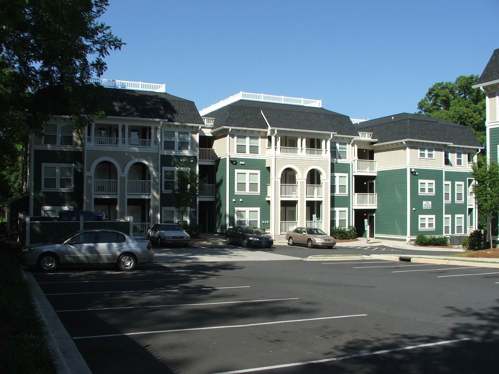 08.07.01CHA-McAden Apartments 006.jpg