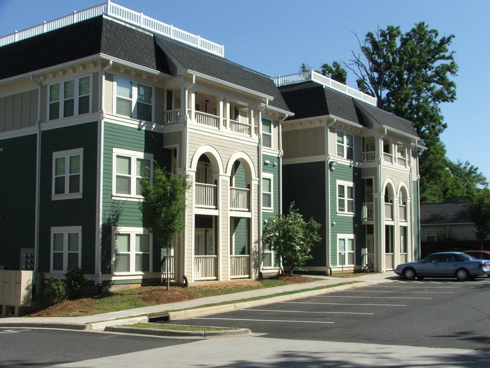 08.07.01CHA-McAden Apartments 022.jpg