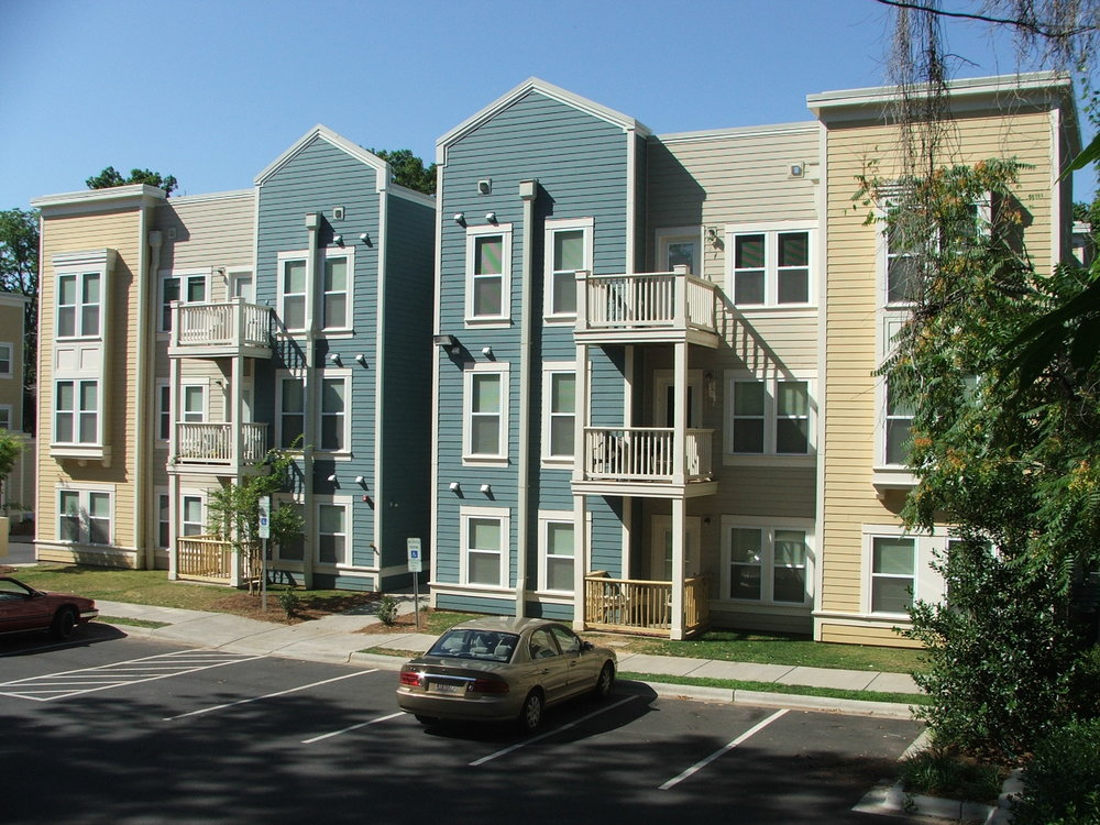 08.07.01CHA-McAden Apartments 036.jpg