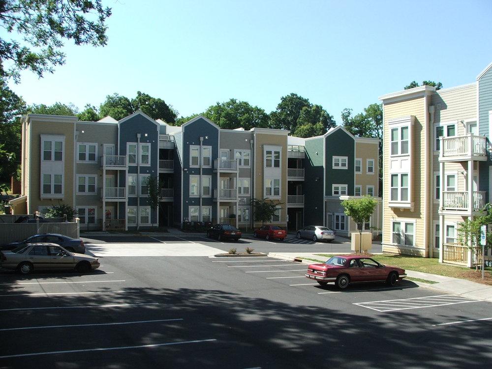 08.07.01CHA-McAden Apartments 038.jpg
