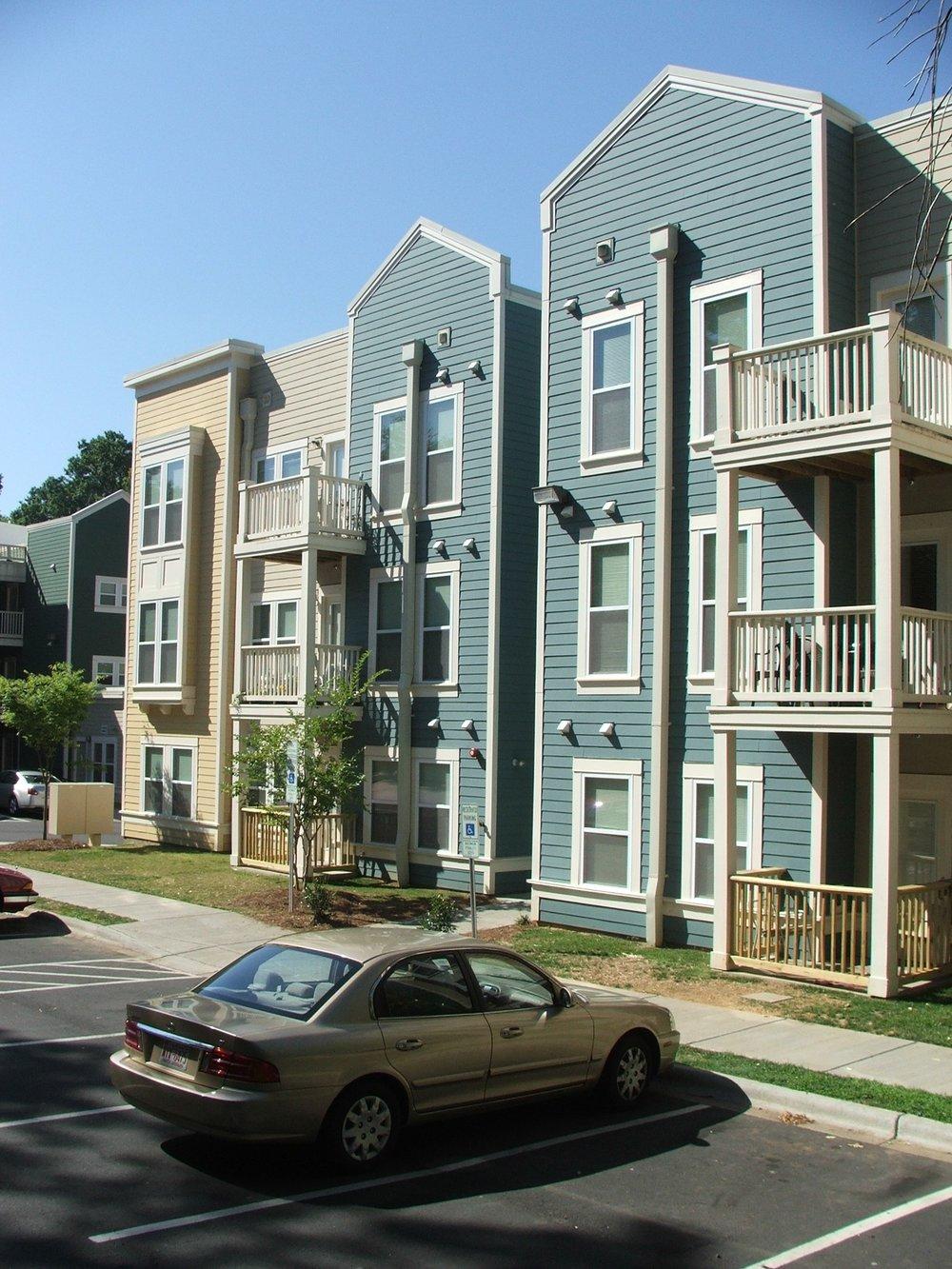 08.07.01CHA-McAden Apartments 040.jpg