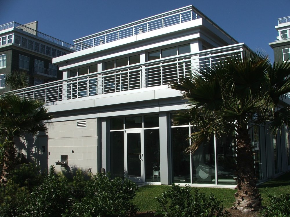 luxury-condominiums-charleston-fmk-architects