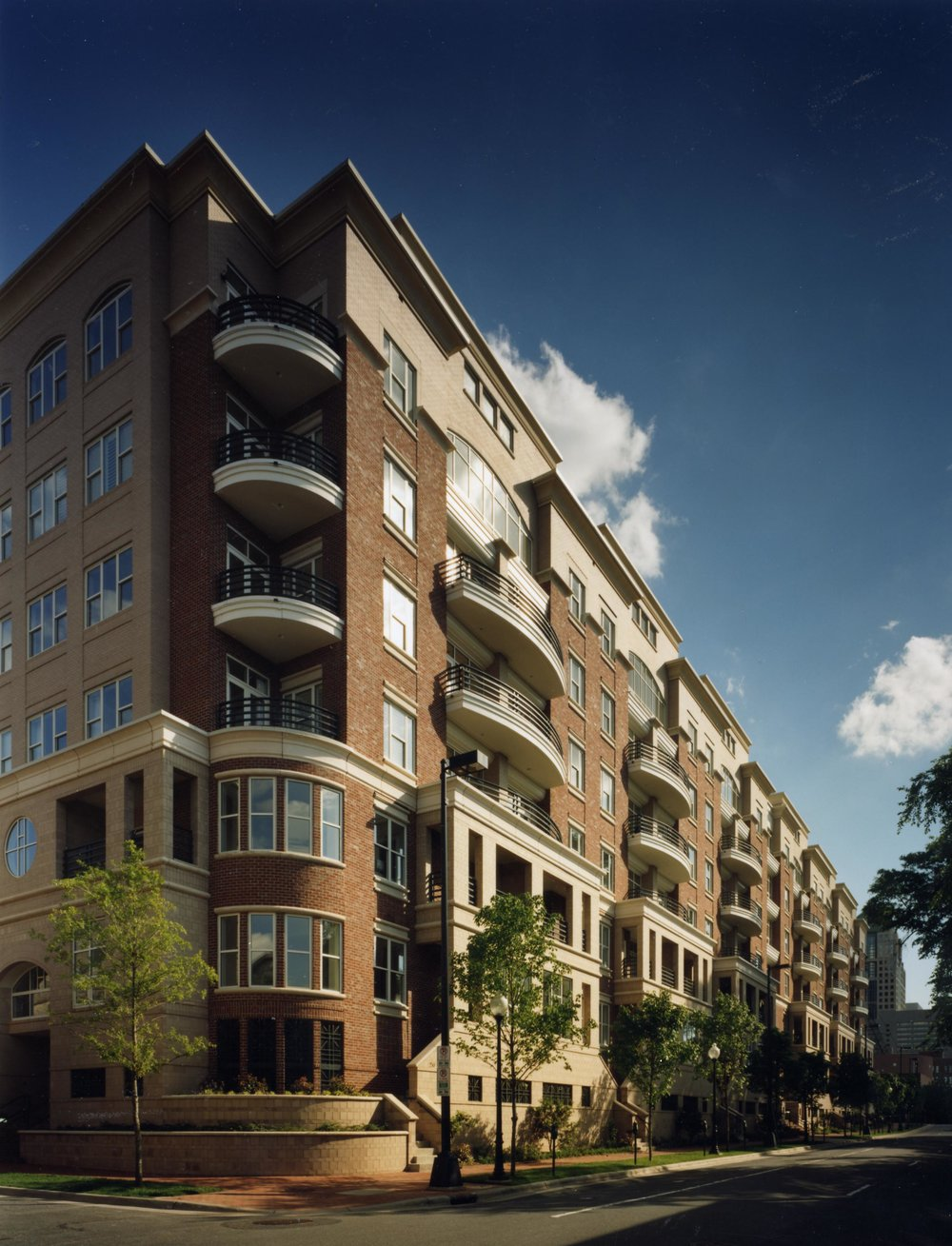 luxury-condominiums-uptown-charlotte-fmk-architects