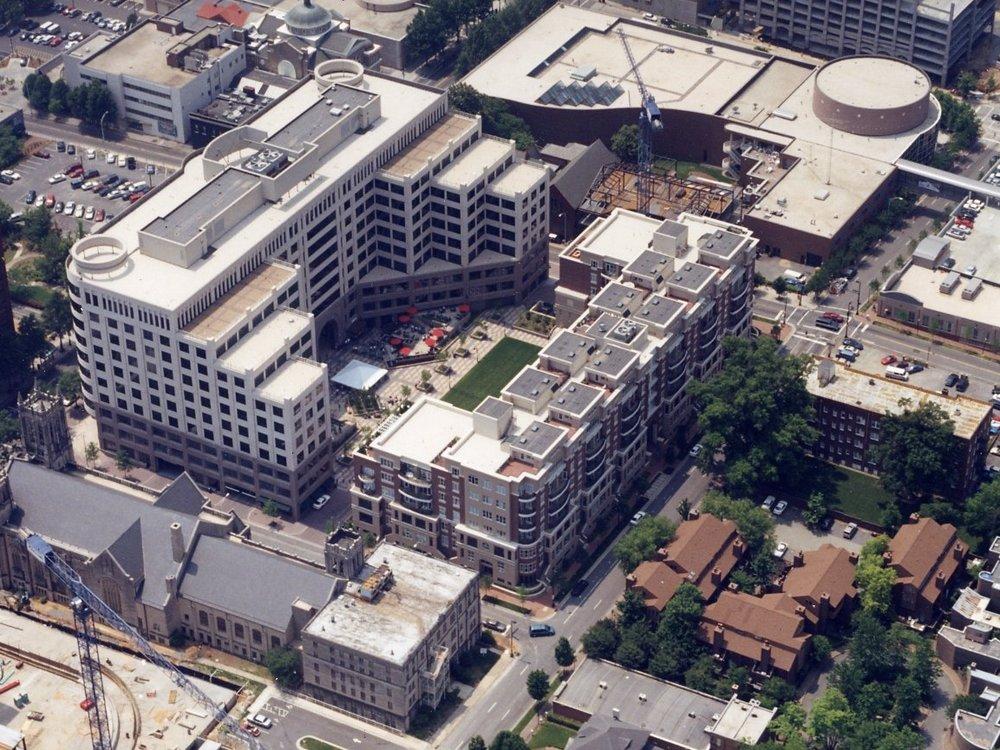 400 N.Church_AerialPhoto.jpg