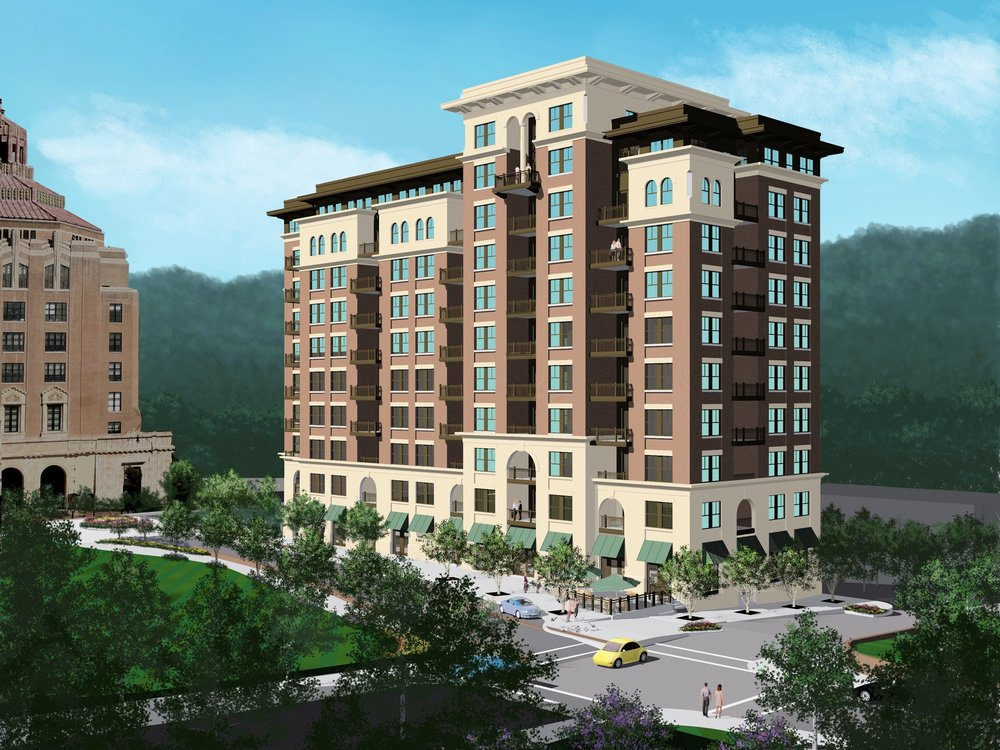 luxury-condominiums-asheville-fmk-architects