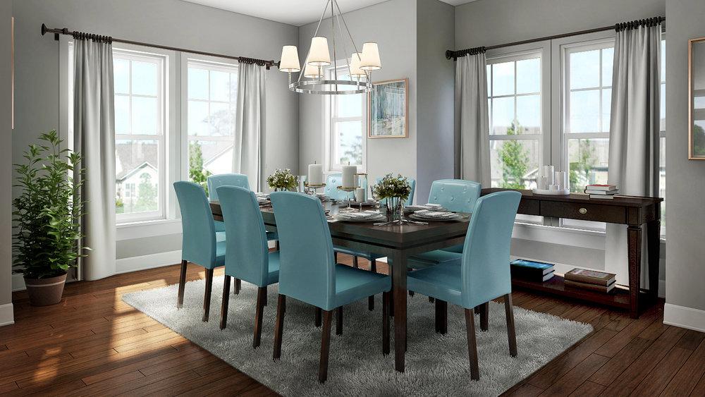 Grandin Heights - Dining Room - 12.07.16.jpg