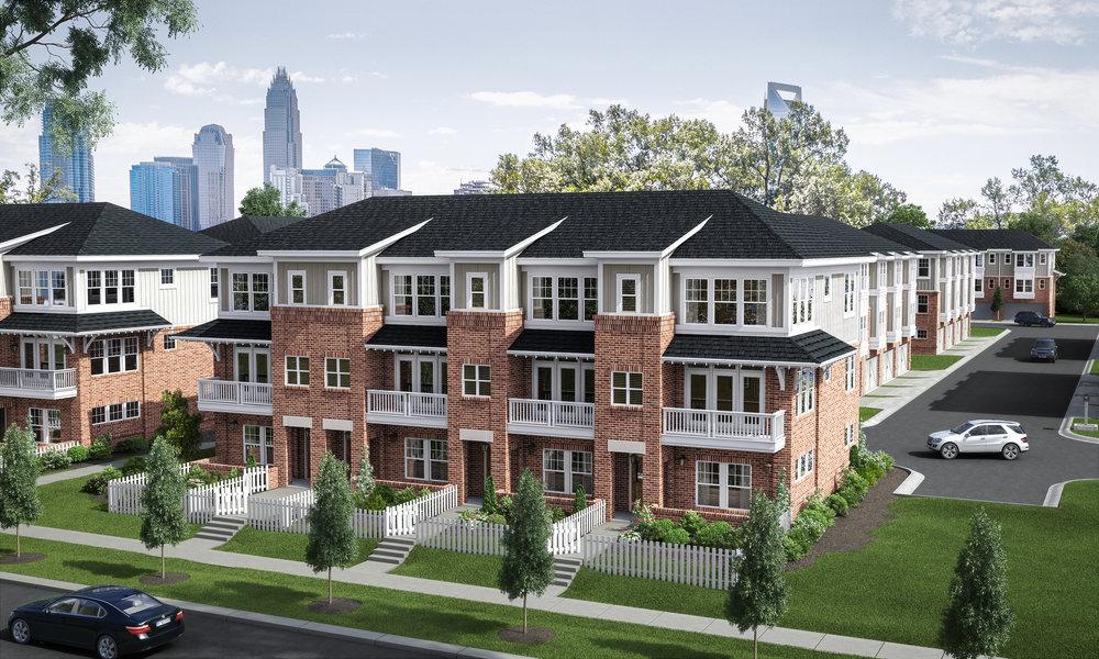 Grandin Heights - Exterior Rendering - 11.16.16.jpg