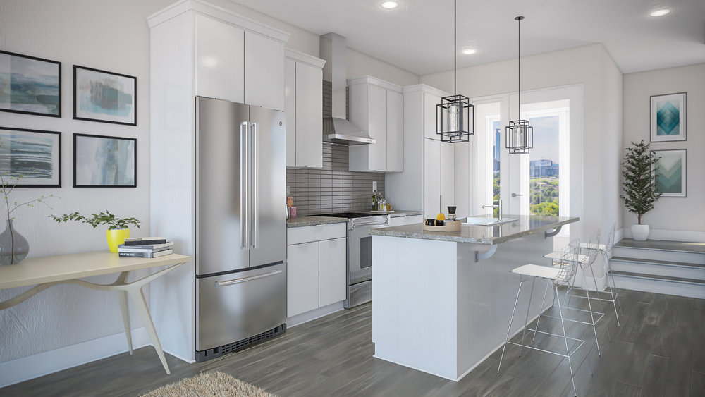 Hopper Communities Charlotte - Uptown West Kitchen Pkg-A_Final.jpg