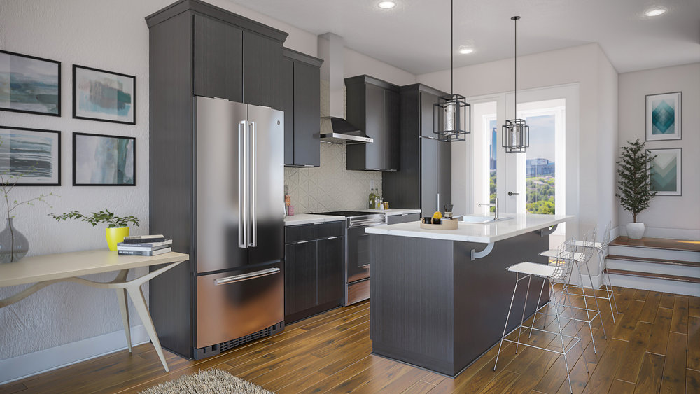 Hopper Communities Charlotte - Uptown West Kitchen Pkg-D_Final.jpg