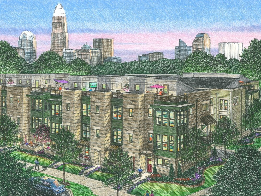 Uptown Heights Rendering - Risden.jpg